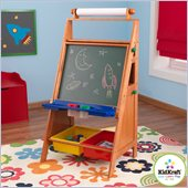 Kidkraft Easel Desk