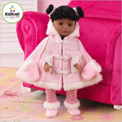 KidKraft Sophia 18&quot; Doll