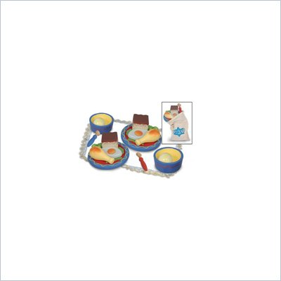 KidKraft Shabbat Dinner for Two