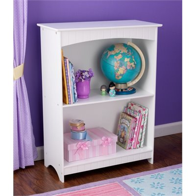 KidKraft 32 H Nantucket Bookcase