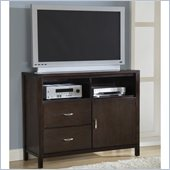 Modus Furniture Urban Loft Media Chest