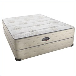 Simmons Beautyrest World Class Black River Bay Extra Firm Mattress Best Price