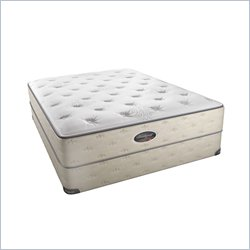 Simmons Beautyrest World Class Rose Hill Extra Firm Mattress Best Price