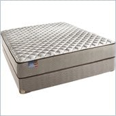 Simmons BeautySleep Edgemere Firm Mattress