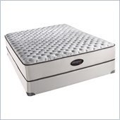 Simmons BeautyRest Classic Ledyard Firm Mattress