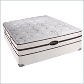 Simmons BeautyRest Elite Shorelands Extra Firm Mattress