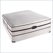 Simmons BeautyRest Elite Shorelands Plush Firm Evenloft Mattress