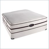 Simmons BeautyRest Elite Shorelands Plush Evenloft Mattress