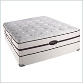 Simmons BeautyRest Elite Willett Extra Firm Mattress