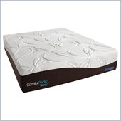 Simmons Beautyrest ComforPedic Nourishing Comfort Plush Mattress