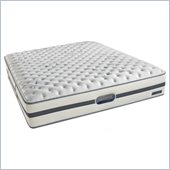 Simmons BeautyRest Recharge Songwood Extra Firm Mattress