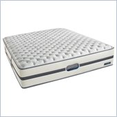 Simmons BeautyRest Recharge Melnick Extra Firm Mattress
