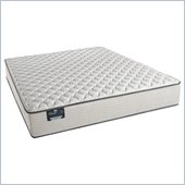 Simmons BeautySleep Mcallister Firm Mattress