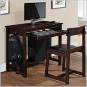 Lifestyle Solutions Imperial Study Table