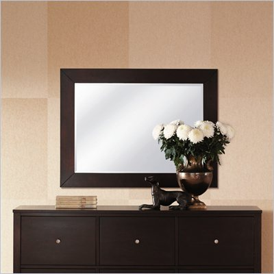 Lifestyle Solutions 500 Series Wall Mirror