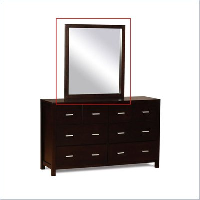 LifeStyle Solutions 800 Series Mirror