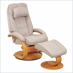Mac Motion Recliner