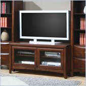 Coaster Madison 47 Inch Walnut TV Stand