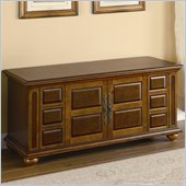 Coaster Traditional Storage Chest