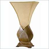 Coaster Table Lamps Poly Table Lamp
