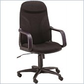 Coaster Office Chairs Fabric Executive Chair
