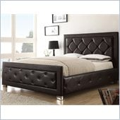 Coaster Kindell Upholstered Bed