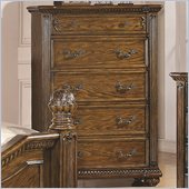 Coaster Bartole Five Drawer Chest