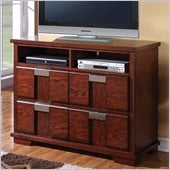 Coaster Hyland Media Chest