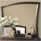 Coaster Josephina Landscape Mirror