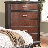 Coaster Josephina Five Drawer Chest
