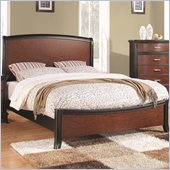 Coaster Josephina Two Tone Bed