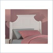 Coaster Daisy Headboard in White