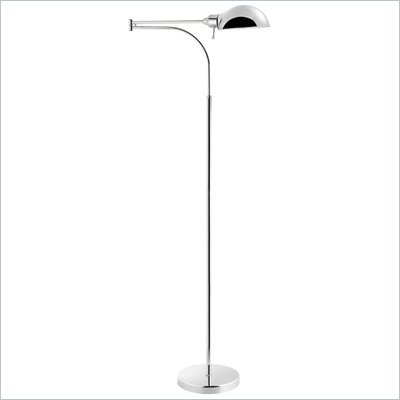 Coaster Contemporary Floor Lamp