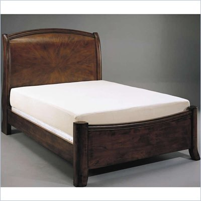 Coaster Milano 10&quot; Memory Foam Mattress