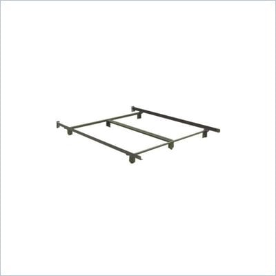 Powell Furniture Twin/Full Size Bed Frame