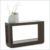 Klaussner Furniture Sequoia Sofa Table