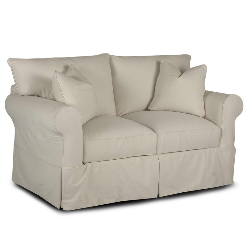 furniture living room furniture slipcover removable