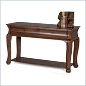 Klaussner Winchester Sofa Table