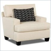 Klaussner Furniture Hero Chair