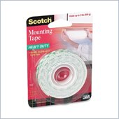 Scotch 110 Mounting Tape