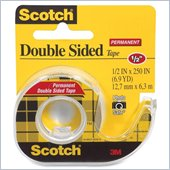 Scotch 136 Double Sided Tape