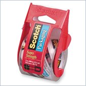 Scotch Super Strong Packaging Tape