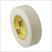 3M Scotch General Purpose Masking Tape