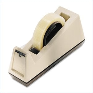 Scotch Heavy Duty Tape Dispenser