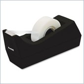 Scotch C38 Desktop Tape Dispenser