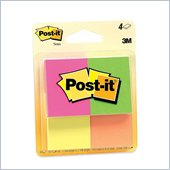 Post-it Page Marker