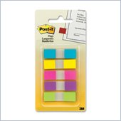 Post-it Togo Portable Flag