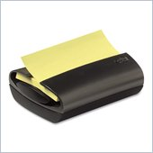 3M Post-it Professional Weighted Notes Dispenser