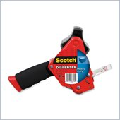 Scotch Packaging Tape Dispenser