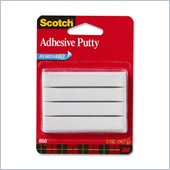 Scotch Adhesive Putty